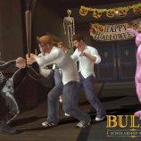Скриншот Bully: Scholarship Edition – Изображение 12