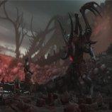 Скриншот Wolcen: Lords of Mayhem – Изображение 1
