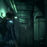 Скриншот Resident Evil: Revelations – Изображение 8