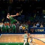 Скриншот NBA Jam – Изображение 6