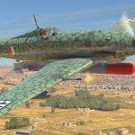 Скриншот War Thunder – Изображение 73