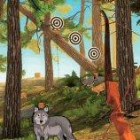 Скриншот Cabela's Adventure Camp Game – Изображение 2