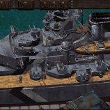 Скриншот Commandos: Behind Enemy Lines – Изображение 4
