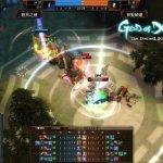 Скриншот God of Destiny – Изображение 1