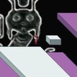 Скриншот Yume Nikki – Изображение 1