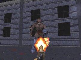 Слух: Doom 64 выйдет на ПК и современных консолях спустя 22 года после релиза