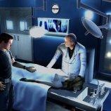 Скриншот CSI: 3 Dimensions of Murder – Изображение 3