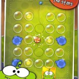 Скриншот Cut the Rope: Triple Treat – Изображение 4