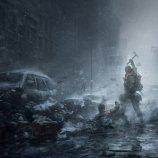 Скриншот Tom Clancy's The Division - Survival – Изображение 6