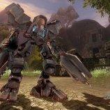 Скриншот City of Transformers – Изображение 12