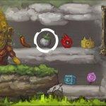 Скриншот Mad Blocker Adventure – Изображение 4