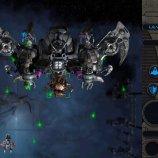 Скриншот Alien Sky – Изображение 2