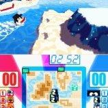 Скриншот Pop Island – Изображение 9