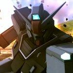 Скриншот Mobile Suit Gundam Side Story: Missing Link – Изображение 41