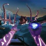 Скриншот Battlewake – Изображение 5