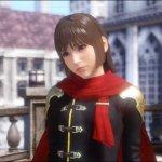 Скриншот Final Fantasy Type-0 HD – Изображение 3