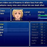 Скриншот Legionwood 2 – Изображение 2