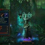 Скриншот Дух дракона – Изображение 8