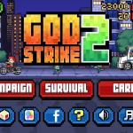 Скриншот God Strike 2 – Изображение 4