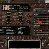 Скриншот Arcanum: Of Steamworks and Magick Obscura – Изображение 9