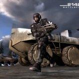 Скриншот Battlefield 2142 – Изображение 5