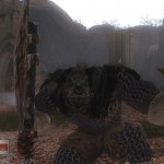 Скриншот Dark Shadows: Army of Evil – Изображение 39