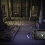 Скриншот Get Even – Изображение 12