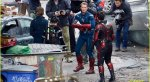 Лучшие материалы офильме «Мстители4». - Изображение 37