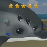 Скриншот Paws & Claws: Marine Rescue – Изображение 12