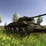 Скриншот Стальная ярость: Харьков 1942 – Изображение 7