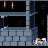 Скриншот Prince of Persia – Изображение 12