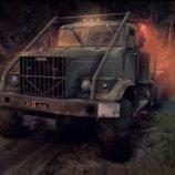 Скриншот Spin Tires – Изображение 11