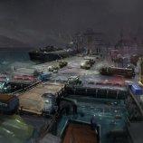Скриншот Shadowrun Returns – Изображение 4