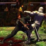 Скриншот Deadliest Warrior: The Game – Изображение 1