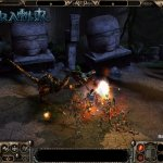 Скриншот The Chosen: Well of Souls – Изображение 16