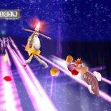 Скриншот Rayman 3: Hoodlum Havoc – Изображение 3
