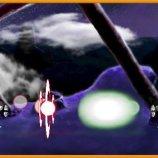Скриншот Hadoken Fighter – Изображение 2