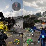 Скриншот Earth Defense Force: Iron Rain – Изображение 2
