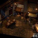 Скриншот Pillars of Eternity 2: Deadfire – Изображение 4
