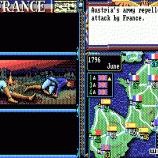Скриншот L'Empereur – Изображение 1