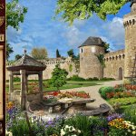 Скриншот The Tudors: Hidden Object Adventure – Изображение 4