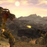 Скриншот Fallout: New Vegas – Изображение 5
