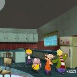 Скриншот Ed Edd n' Eddy: Mis-Edventures – Изображение 6