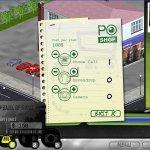 Скриншот PlayDetective: Heartbreakers – Изображение 4