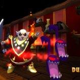 Скриншот Dungeon Party – Изображение 6