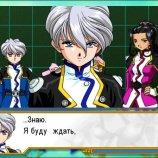 Скриншот Sakura Wars 2 – Изображение 2