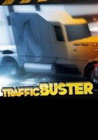 Traffic Buster – фото обложки игры