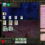 Скриншот Magic: The Gathering Online III – Изображение 3