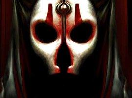 Крис Авеллон осюжете Knights ofthe Old Republic 3: мыбы сражались сдревними Ситхами-монстрами!