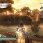 Скриншот Dynasty Warriors 6 – Изображение 123